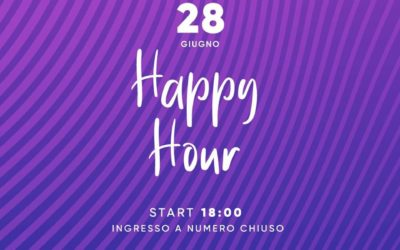 aperitivo a soverato miramare happy hour